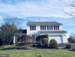 Photo of 404 Mcclellan DRIVE, Frederick, MD 21702 (MLS # MDFR258874)