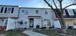 Photo of 1219 Danielle DRIVE, Unit D, Frederick, MD 21703 (MLS # MDFR258926)