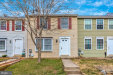 Photo of 155 Fairfield DRIVE, Frederick, MD 21702 (MLS # MDFR258940)