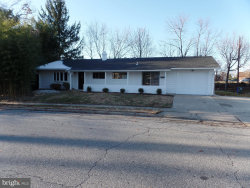 Photo of 1213 Pinewood DRIVE, Frederick, MD 21701 (MLS # MDFR258946)