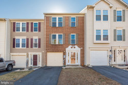 Photo of 1541 Beverly COURT, Frederick, MD 21701 (MLS # MDFR258968)