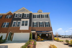 Photo of 5128 Ironside DRIVE, Frederick, MD 21703 (MLS # MDFR259040)