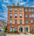 Photo of 3602 Springhollow, Urbana, MD 21704 (MLS # MDFR259286)