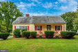 Photo of 11220 Hessong Bridge ROAD, Thurmont, MD 21788 (MLS # MDFR259578)