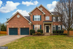 Photo of 4882 Meridian COURT, Frederick, MD 21703 (MLS # MDFR259730)