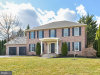 Photo of 103 Foxfield PASS, Middletown, MD 21769 (MLS # MDFR259954)