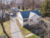 Photo of 6615 Mountaindale ROAD, Thurmont, MD 21788 (MLS # MDFR259972)