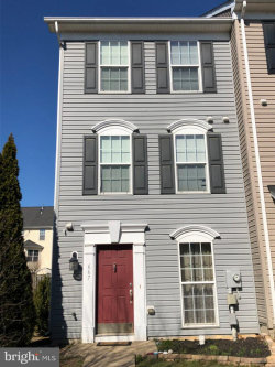 Photo of 667 Wild Hunt ROAD, Frederick, MD 21703 (MLS # MDFR259998)