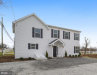 Photo of 4100 Buckeystown PIKE, Frederick, MD 21704 (MLS # MDFR260026)