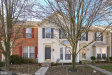 Photo of 6152 Newport TERRACE, Frederick, MD 21701 (MLS # MDFR260048)