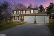 Photo of 1339 Mulberry COURT, Frederick, MD 21703 (MLS # MDFR260136)