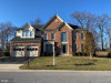 Photo of 3071 Lindsey COURT, Ijamsville, MD 21754 (MLS # MDFR260158)