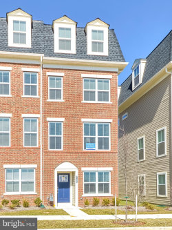 Photo of 7166 Proclamation Place, Frederick, MD 21703 (MLS # MDFR260226)