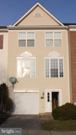 Photo of 2434 Huntwood COURT, Frederick, MD 21702 (MLS # MDFR260244)
