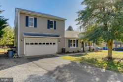 Photo of 5939 Meadow ROAD, Frederick, MD 21701 (MLS # MDFR260260)