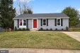 Photo of 106 Contour ROAD, Mount Airy, MD 21771 (MLS # MDFR260396)