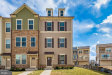 Photo of 8723 Shady Pines DRIVE, Urbana, MD 21704 (MLS # MDFR260398)
