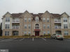 Photo of 2503 Catoctin COURT, Unit 41A, Frederick, MD 21702 (MLS # MDFR260420)