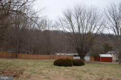 Photo of 5420 Burkittsville ROAD, Jefferson, MD 21755 (MLS # MDFR260426)