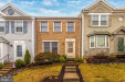Photo of 6357 New Haven COURT, Frederick, MD 21703 (MLS # MDFR260538)