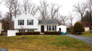 Photo of 1715 Brookshire RUN, Point Of Rocks, MD 21777 (MLS # MDFR260734)