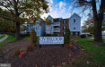 Photo of 601 Himes AVENUE, Unit II102, Frederick, MD 21703 (MLS # MDFR260798)