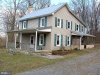 Photo of 8725 Crystal Fountain ROAD, Emmitsburg, MD 21727 (MLS # MDFR260828)