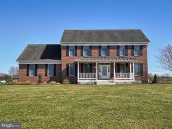 Photo of 3201 Roderick ROAD, Frederick, MD 21704 (MLS # MDFR260860)