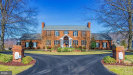 Photo of 4314 Flower COURT, Middletown, MD 21769 (MLS # MDFR260938)