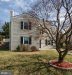 Photo of 6819 Vale Summit LANE, Middletown, MD 21769 (MLS # MDFR260950)