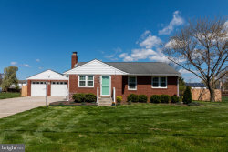 Photo of 5714 Butterfly LANE, Frederick, MD 21703 (MLS # MDFR260994)
