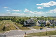 Photo of 1700 Conrads Ferry DRIVE, Point Of Rocks, MD 21777 (MLS # MDFR261032)
