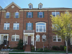 Photo of 8923 Amelung STREET, Frederick, MD 21704 (MLS # MDFR261122)