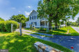 Photo of 10709 Old Frederick ROAD, Thurmont, MD 21788 (MLS # MDFR261180)