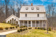 Photo of 7456 Eylers Valley Flint, Thurmont, MD 21788 (MLS # MDFR261232)