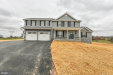 Photo of 4802 Cowmans Ct North, Mount Airy, MD 21771 (MLS # MDFR261304)