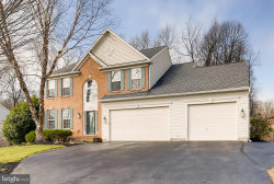 Photo of 1104 Park Ridge DRIVE, Mount Airy, MD 21771 (MLS # MDFR261388)