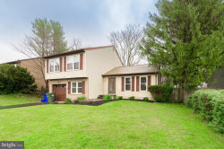 Photo of 184 Stoneybrook COURT, Frederick, MD 21702 (MLS # MDFR261478)