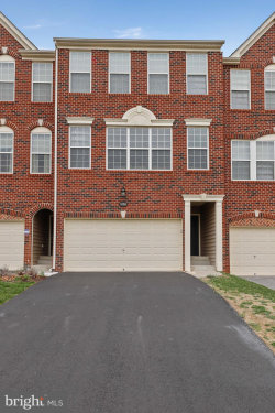 Photo of 5016 Wesley SQUARE, Frederick, MD 21703 (MLS # MDFR261506)