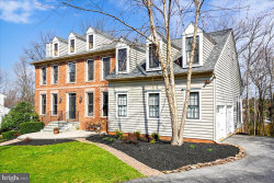 Photo of 508 Acorn COURT, Mount Airy, MD 21771 (MLS # MDFR261508)
