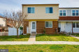 Photo of 8843 Whimsey COURT, Walkersville, MD 21793 (MLS # MDFR261562)