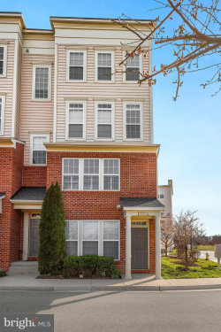 Photo of 1838 Monocacy View CIRCLE, Unit 55A, Frederick, MD 21701 (MLS # MDFR261708)