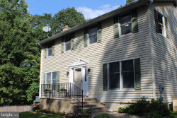 Photo of 7738 Talbot Run ROAD, Mount Airy, MD 21771 (MLS # MDFR261724)