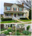Photo of 2462 5 Shillings ROAD, Frederick, MD 21701 (MLS # MDFR261740)