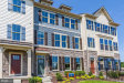 Photo of THE Mcpherson Grand - Home Of The Month, New Market, MD 21774 (MLS # MDFR261744)