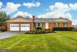 Photo of 5752 Woodville ROAD, Mount Airy, MD 21771 (MLS # MDFR261784)