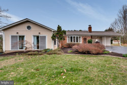 Photo of 13882 Foggy Bottom COURT, Mount Airy, MD 21771 (MLS # MDFR261812)