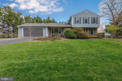 Photo of 5695 Scarlet COURT, Mount Airy, MD 21771 (MLS # MDFR261830)