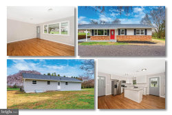 Photo of 8846 Mapleville ROAD, Mount Airy, MD 21771 (MLS # MDFR261836)