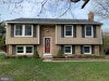 Photo of 4200 Garnet DRIVE, Middletown, MD 21769 (MLS # MDFR261870)